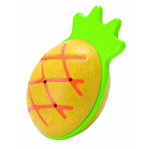 Klapačka ananas