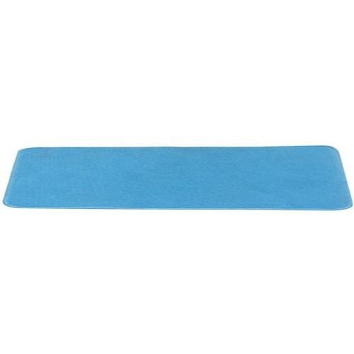 Bavlněný kobereček 80 x 60 cm