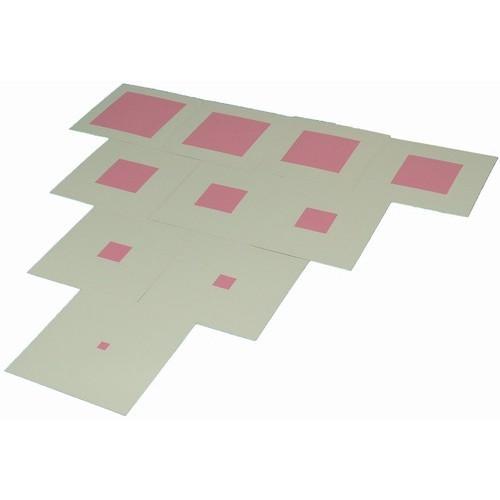 Karty k Růžové věži
