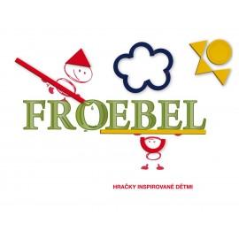 FROEBEL Dary