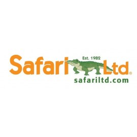 Safari Ltd.